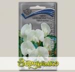 Чина широколистная Белый жемчуг, 0,3 г