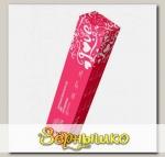 Зубная паста-гель Love Для влюблённых, 75 мл