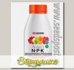 Удобрение жидкое органоминеральное AGREE`S NPK, 0,25 л
