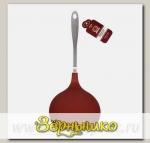 Лопатка кулинарная для блинов, оладий, омлета, 40х16,5 см