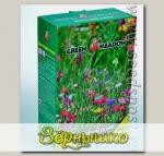 Газон мавританский Цветущий, 1 кг