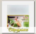 Салфетки бумажные кулинарные для поглощения жира KYOWA SHIKO 27 х 25 см, 40 листов