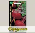 Свекла Черномор ®, 2 г Семена премиум класса