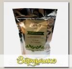 Картридж для выращивания микрозелени Свёкла, 400 г
