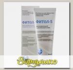 Крем-мазь Фитол-5 Против геморроя, 75 г