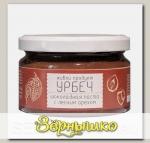Урбеч с фундуком шоколадный, 225 г