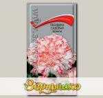 Гвоздика садовая Баэнигна, 0,1 г