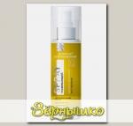 Спрей для волос Ухаживающий с Фруктовыми соками Формула Преображения, 150 мл