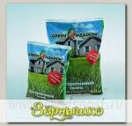 Газон СТАНДАРТ Декоративный для глинистых почв, 1 кг