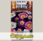 Вьюнок трехцветный Мамба, Смесь, 0,5 г Чудесный балкон