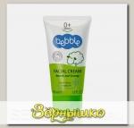 Крем для лица детский Bebble Facial cream 0+, 50 мл
