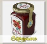 Соус Барбекю без сахара DIETA SAUCE, 310 г