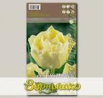 Тюльпан махровый ранний VERONA, 8 шт.