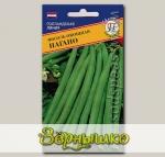 Фасоль овощная Нагано, 5 г Голландская линия