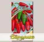 Перец острый Хулиган Халапеньо, 0,2 г Семена от автора