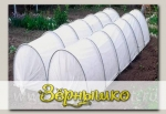 Укрывной материал Агротекс 60 (для укрытия растений) 1,6х10 м