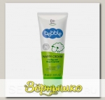 Крем под подгузник Bebble Nappy Cream 0+, 75 мл