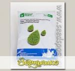 Газон Зеленый квадрат ® Для Северо-Западного региона и Дальнего Востока, 1 кг