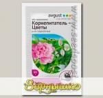 Корнепитатель Цветы, 50 г