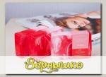 Мыло - парфюм ручной работы для женщин Vogue (Guccy - Flora by Guccy), 100 г