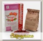 Чайный напиток Для женщин Для мочеполовой системы Годжидоктор, 50 г + 20 г плодов годжи