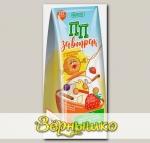 Снеки сибирские СтройНяшки с ягодами ПП Завтрак, 110 г
