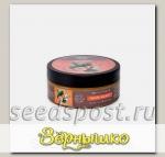Масло Бабассу косметическое (баттер), 170 мл