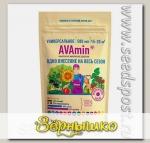 AVAmin (АВАмин) Универсальное, 500 мл