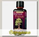 Удобрение для бонсай Bonsai Focus, 100 мл