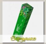 Зубная паста-гель Siberian herbs С заботой от природы, 75 мл