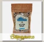 Набор для приготовления настойки травяной Вермут Бьянко, 30 г