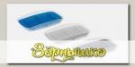 Подставка для губки CLEAN KIT