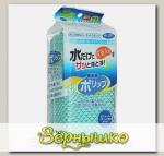 Губка для чистки ванн без чистящих средств Акриловая