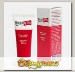 Hirudo Active Крем-флюид для кожи вокруг глаз, 25 мл