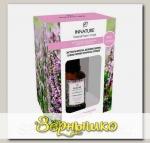 Крем для лица с Лифтинг-эффектом с вереском, бузиной, орхидеей, 50 мл