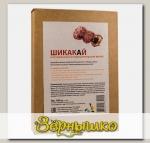 Кондиционер для волос натуральный Шикакай (порошок), 100 г