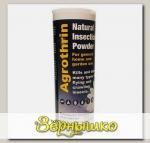 Порошок инсектицид Agrothrin Natural Powder, 100 г