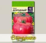 Томат Дородный ®, 0,05 г Сибирская Селекция!
