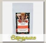 Чайный напиток Ашока (порошок), 80 г