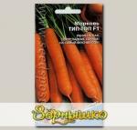 Морковь Тип Топ F1, 1 г Семена из Голландии