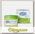 Крем от опрелостей Bebble Nappy rash cream 0+, 60 мл