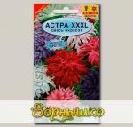 Астра XXXL, Смесь, 0,2 г