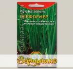 Лук на зелень Перформер, 70-85 шт. Bejo Zaden