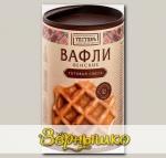 Смесь сухая для приготовления венских вафель, 400 г