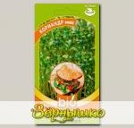 Микрозелень Кориандр Микс, 5 г Bio Greens