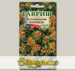 Седум Карамель камчатский, 0,01 г
