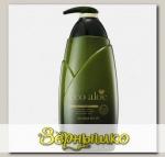 Шампунь для волос ECO ALOE, 760 мл