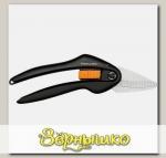 Ножницы универсальные SingleStep P28