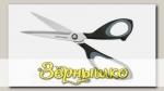 Ножницы для дома COSMO, 22 см