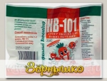 Натуральный виталайзер HB-101, 6 мл
